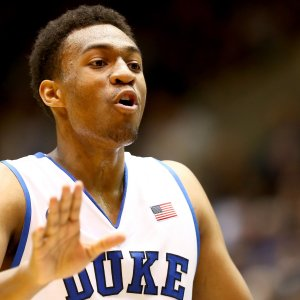 hi-res-187415304-jabari-parker-of-the-duke-blue-devils-reacts-after-a_crop_exact