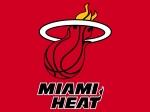 Miami_Heat5