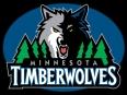 MinnesotaTimberwolves2-1