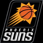 Phoenix_Suns_2013_LOGO