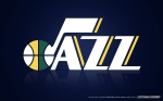 utah-jazz-new-logo-wallpaper-1680x1050