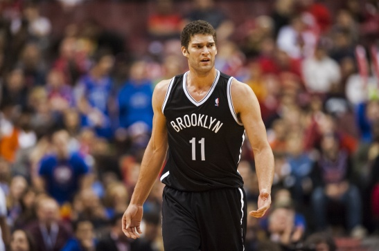 Brook-Lopez-in-black-uniform-looking-angry
